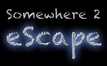 Somewhere 2 eScape